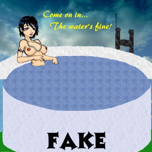 <img:http://fake.swedma.com/img/image/217_1144027742.jpg>