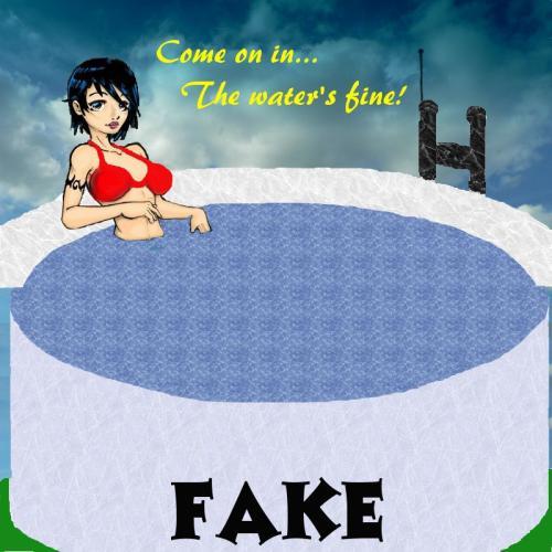 <img:http://fake.swedma.com/img/image/217_1144027773.jpg>