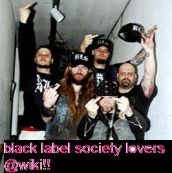 <img:http://fake.swedma.com/img/image/2696_1136935073.jpg>