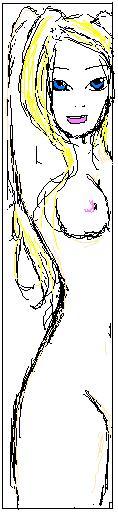 <img:http://fake.swedma.com/img/image/657_1141257822.jpg>