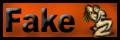 <img:http://fake.swedma.com/img/photo/2543_1140207971.jpg>
