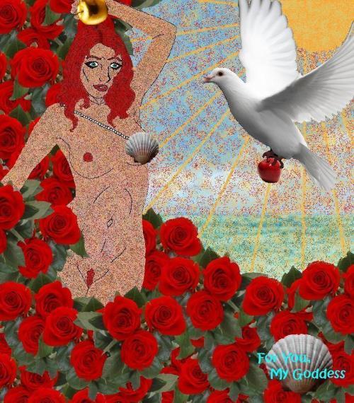 <img:http://fake.swedma.com/stuff/Aphrodite%2c_My_Goddess.jpg?x=500&y=570>