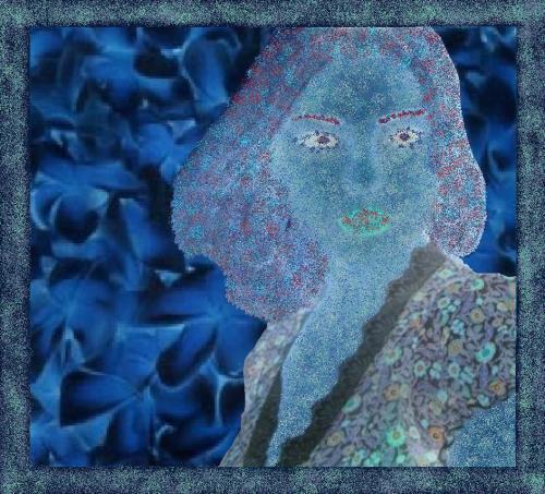 <img:http://fake.swedma.com/stuff/Dream_Woman.jpg?y=453&x=500>