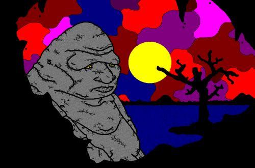 <img:http://fake.swedma.com/stuff/The_Cave_Dweller.jpg?y=330&x=500>