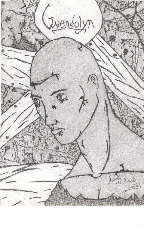 <img:http://fake.swedma.com/stuff/The_Grey_Eyed_Man%2c_The_God.jpg?y=751&x=0>
