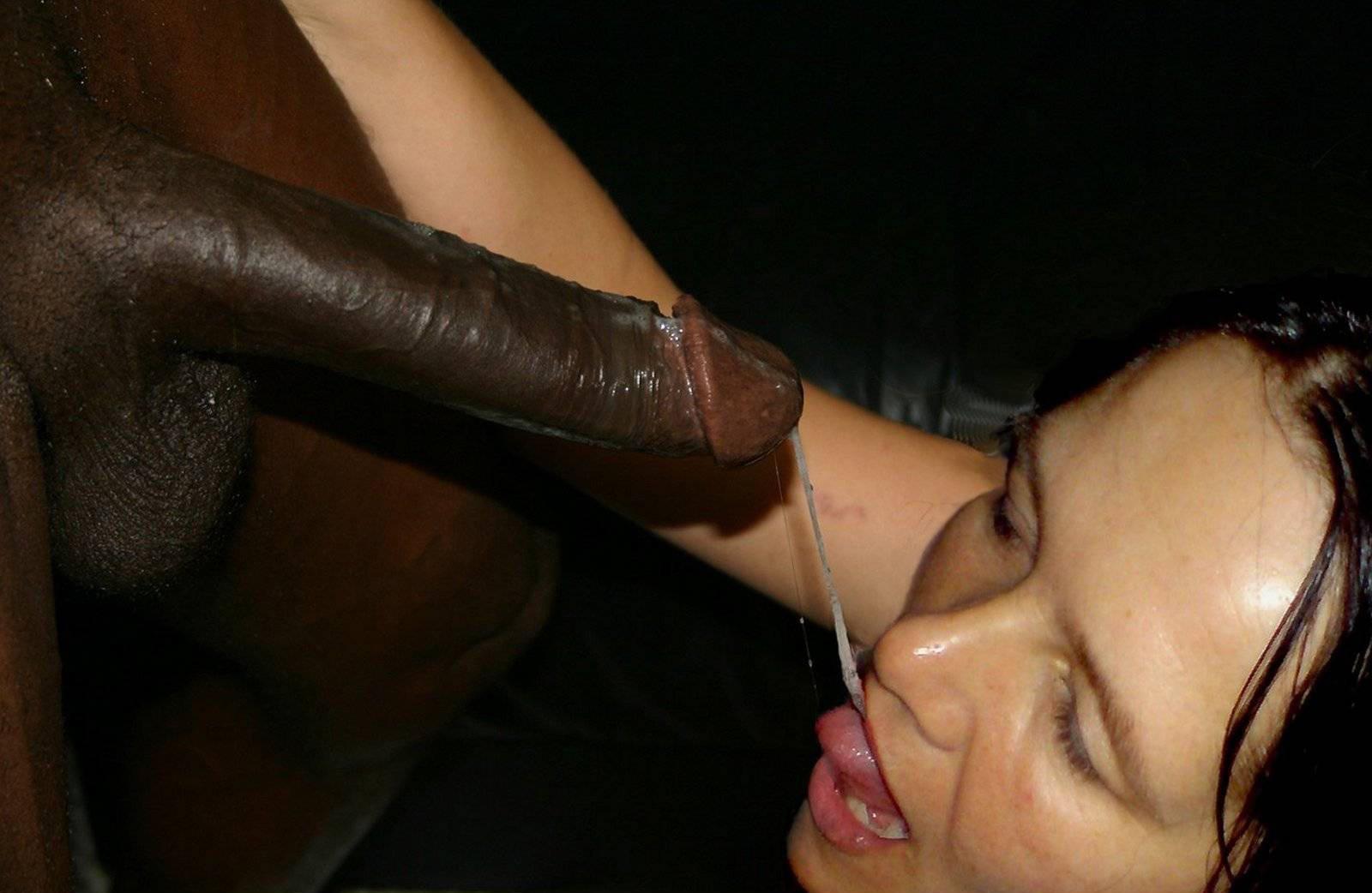 tolstiy-huy-v-sperme