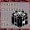 <img:http://fake.swedma.com/stuff/aj/4455/SexiestChristmas2nd.jpg>