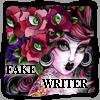 <img:http://fake.swedma.com/stuff/aj/4455/fakewriter.jpg>
