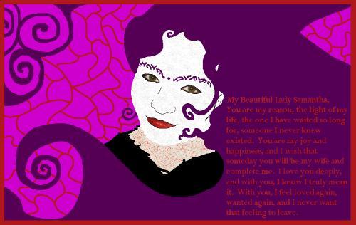 <img:http://fake.swedma.com/stuff/beautiful_lady_samantha.jpg?x=500&y=316>