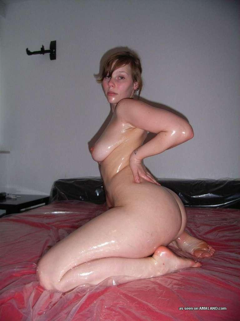 <img300*0:stuff/z/148/Amaland_big_ass_chick_does_it_all/012Sdte.jpg>